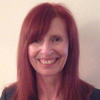 Tracy Stone