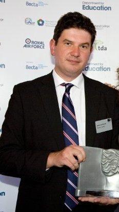 Jonathan Shields