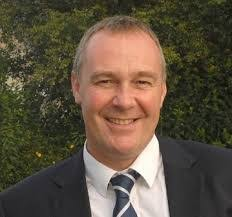 Adrian Kneeshaw