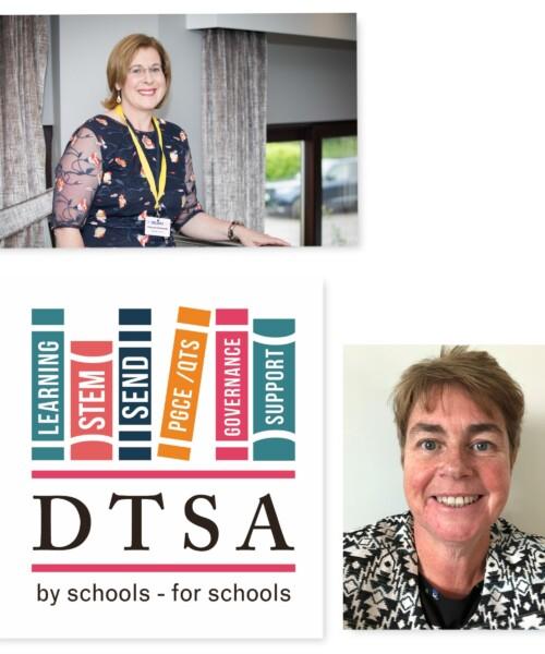 The Derby Teaching Schools Alliance, Derby, Derbyshire
