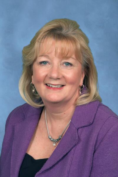 Rosemary Littler